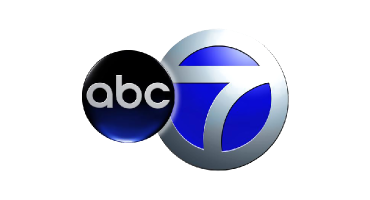 ABC Eyewitness News
