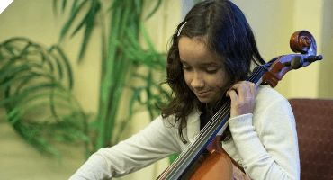 after-school music education programs